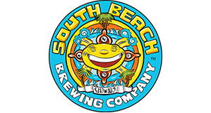 South Beach Brewing Co.